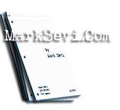 mark sevi.com