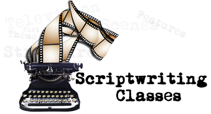 SCRIPTWRITING SCREENWRITING CLASSES from professional – Script Writing